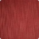 A9896 Siren Fabric