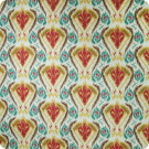 A9898 Southwest Fabric
