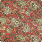 A9899 Pompeii Fabric