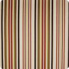 A9900 Cornucopia Fabric