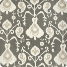 A9910 Pewter Fabric