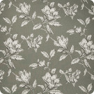 A9912 Graphite Fabric
