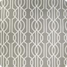 A9915 Slate Fabric