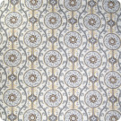A9917 Metal Fabric