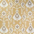 A9920 Barley Fabric