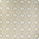 A9923 Wheat Fabric