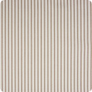 A9925 Driftwood Fabric