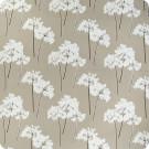 A9926 Linen Fabric