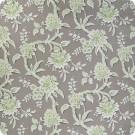 A9928 Granite Fabric