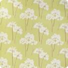 A9930 Fern Fabric
