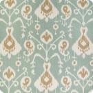 A9933 Mist Fabric
