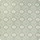 A9935 Mint Fabric