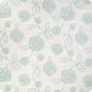 A9936 Julip Fabric