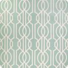 A9938 Spa Fabric