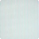 A9939 Aqua Fabric