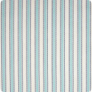 A9941 Ocean Fabric