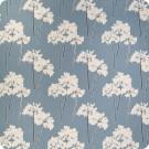 A9943 Sail Fabric
