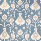 A9944 Yacht Fabric