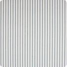 A9945 Lake Fabric