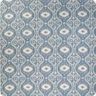 A9946 Sea Fabric