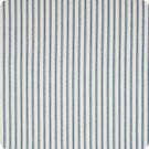 A9947 Ocean Fabric