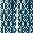 A9948 Navy Fabric