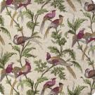 A9960 Tartan Fabric