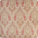 A9961 Butter Scotch Fabric