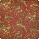 A9966 Garnet Fabric