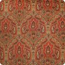 A9967 Ladybug Fabric