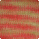 A9969 Red Pepper Fabric