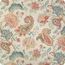 A9973 Patina Fabric