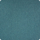 A9974 Blueberry Fabric