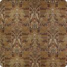 A9982 Saddle Fabric