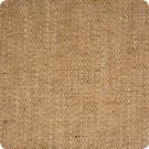 A9985 Pecan Fabric