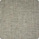 A9994 Horizon Fabric