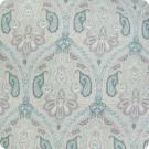 A9996 Moonstone Fabric