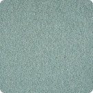 A9997 Spa Fabric