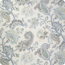 A9999 Periwinkle Fabric