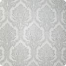 B1002 Grey Fabric