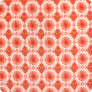 B1011 Papaya Fabric