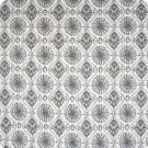 B1024 Steel Fabric