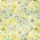 B1029 Summer Fabric