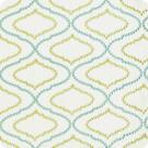 B1030 Reef Fabric