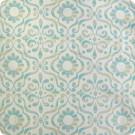 B1034 Reef Fabric