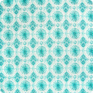 B1036 Beach Fabric