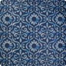 B1039 Navy Fabric