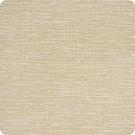 B1095 Brie Fabric