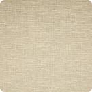 B1097 Oatmeal Fabric