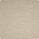 B1098 Vintage Fabric